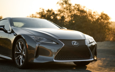 Toyota, Lexus issue safety recall for 700K vehicles