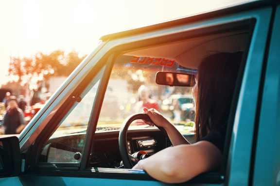 5 signs that say you should sell your junk car