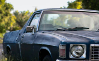 5 reasons you should sell your junk car in 2021